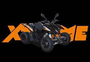 Xtreme-Supermoto-300_s-600x416