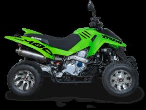 Xtreme-Supermoto-480-G_Side-600x452